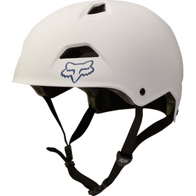 Fox Flight Sport Bike Helmet Men grey
